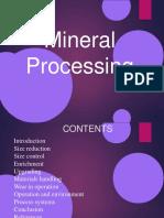 coalmineralprocessing-170607024758 (1)