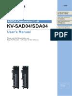 KV-SAD04