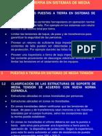 Ing. Jaime Rodriguez Capítulo III