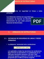 Ing. Jaime Rodriguez Capítulo V