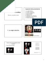 A. Oliverio_Neuroscienze e Etica