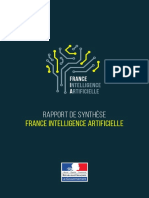 Rapport_synthese_France_IA_.pdf