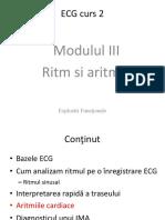 ECG_MODUL_3