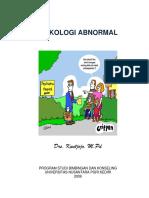 psikologi-abnormal.pdf