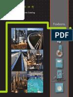 Catalog_Foxboro_PneumaticInstruments_04-13.pdf