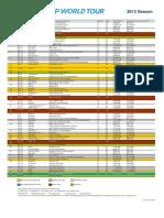 2013_ATP_Calendar_4113.pdf