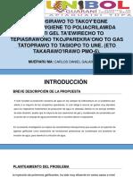 Diapositiva Para TESIS