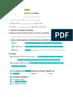practica de com. ad.doc