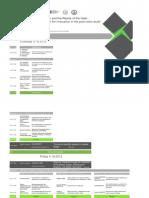 final program naples.pdf