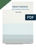 Laptah TA 2016 Dit Kesga.pdf