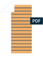 Plano sectorizacion-Model.pdf