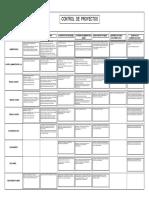 FLUJO GRAMA EXTERNAS-Model.pdf