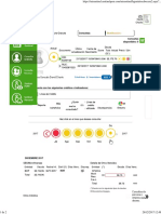Cabecera de la consulta.pdf