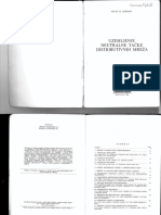 254725444-UZEMLJENJE-NEUTRALNE-TACKE-Jovan-Nahman.pdf