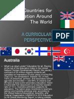 Best Education Around the World.pptx