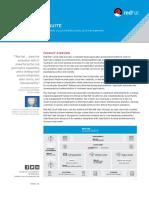 Cl Redhat Cloud Suite Datasheet Inc0368026lw 201603 en 2