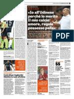 1_pdfsam_25_pdfsam_La Gazzetta Dello Sport 04 Maggio 2018