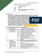 RPP. 3.4. Dinamika P.bumi_Ardiansyah