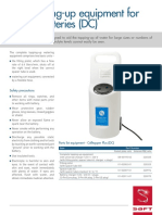Cell Topping Up for NiCd DC_Product Datasheet_EN_0417_P