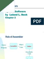 Assembler[1]