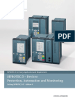 EMDG-C10028-00-4AUS_SIPROTEC 5_US