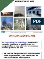 ContaminacionAire EXPO