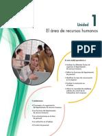 FUNCIONES DEL DEPARTAMENTO DE RECURSOS HUMANOS.pdf