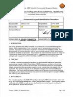 EMS431 000 Aspects