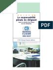184731599-Guide-Responsabilite-Penale-1.pdf
