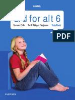 Ord+for+alt 6