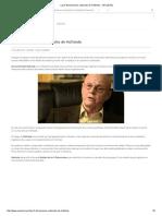 Las 5 Dimensiones Culturales de Hofstede - CEOLEVEL