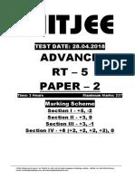 ART-5-PAPER 2