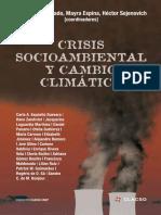 CrisisSocioambiental (1).pdf