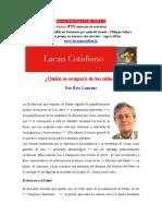 LAURENT Éric - Quién se ocupará de los niños (LC 270).pdf