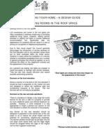 Newcastle Design Guide 05