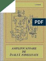 Amplificatoare de inalta fidelitate.pdf