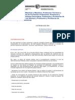 OPO.EUSKA.pdf