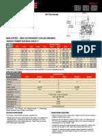 Spec Sheet Ju4h-Nl c133457