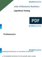 Fundamentals of Business Statistics - Hypothesis (1).pptx