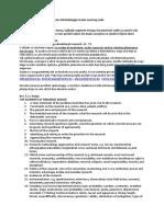 Upute Za Završni Rad Iz Predmeta Metodologija Izrade Naučnog Rada2018 (1)