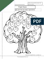 appletreepropernouns.pdf