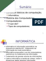 hist+¦ria_computador