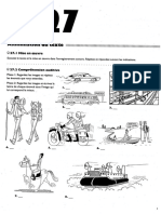 FIA Lesson 27 Workbook