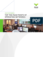Top Ten Pain Points of Network Operators.pdf
