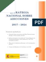 180209_ESTRATEGIA_N.ADICCIONES_2017-2024__aprobada_CM.pdf