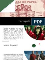 Português_Inês.pptx
