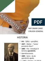 Apendicitis 130802211414 Phpapp02