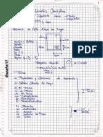 CUADERNO DE DESCRIPTIVA.pdf