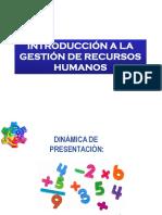 Introducción a la Gestión de Recursos Humanos. ACTUALIZADO 14.05.pdf