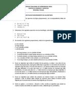 Taller_logica y Pseint - Plan de Mejoramiento